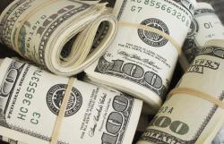 Mange casino har strenge regler for hvor mye du må spille for før du kan ta ut penger.