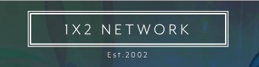 1x2  Network programvare