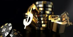 En god casino bonus kan holde deg i gang med å spille