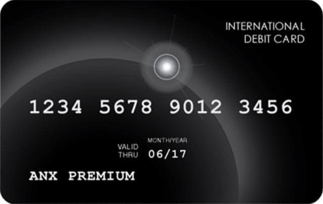 international debit card casino withdrawals and payments