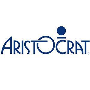 Aristocrat Casinospille
