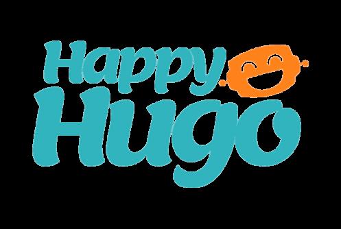 Happy Hugo VIP Klubb