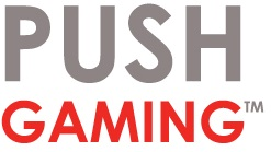 Push Gaming Casino Spill