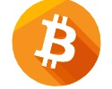 Bitcoin Bonus på Nettcasino