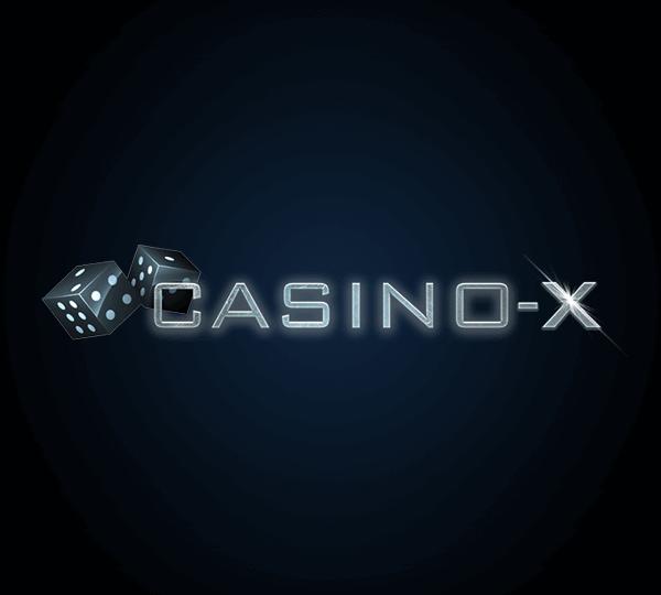 spille casino online