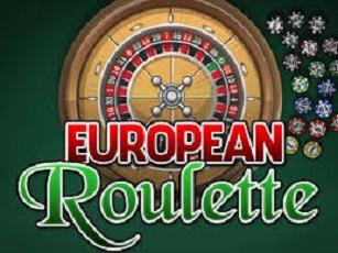 European Roulette på Norske Online Casinoer