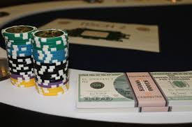 kjente norske pokerstjerner