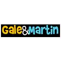 Gale&Martin VIP KLubb