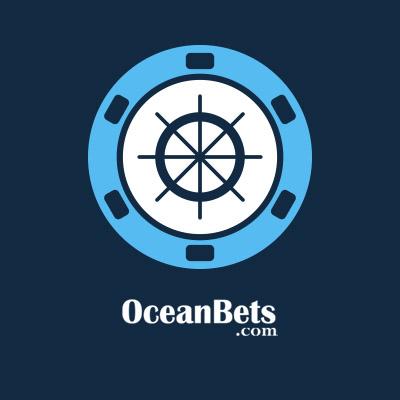 Casino OceanBets