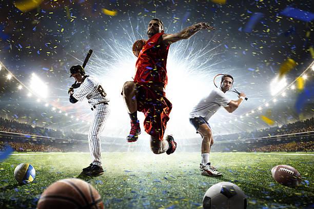 Sportsbetting på Norske Nettcasinoer