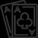 Poker på Nettcasinoer