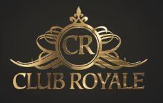 Mr. Green VIP Club Royale