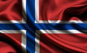 Den nye gamblingloven i Norge
