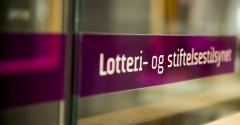 lotteritilsynet stenger casino betaling