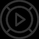Videopoker på Nettcasinoer