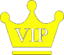 VIP Bonuser på Norske Spillselskaper